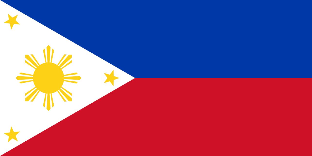 Philippines - Language, Culture, Customs and Etiquette