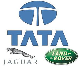 Cultural differences in international merger and for Tata motors recruitment process