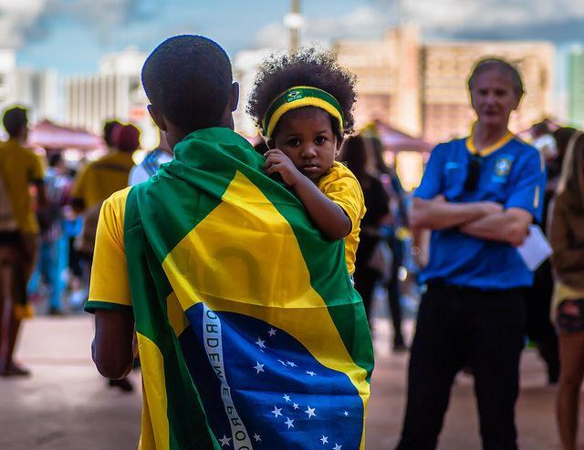 brazil language culture customs and etiquette