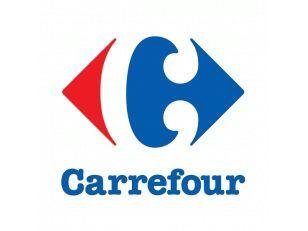 carrefour china case This case carrefour china, a success story in retailing focus on carrefour, the  world's second largest retailer, entered the chinese retail market in 1995.