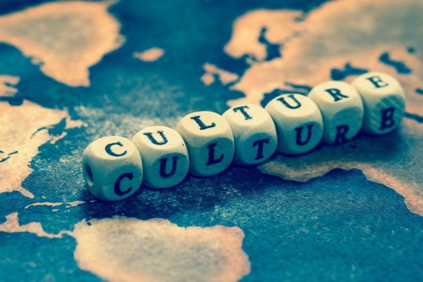 cross-cultural management guides for global managers