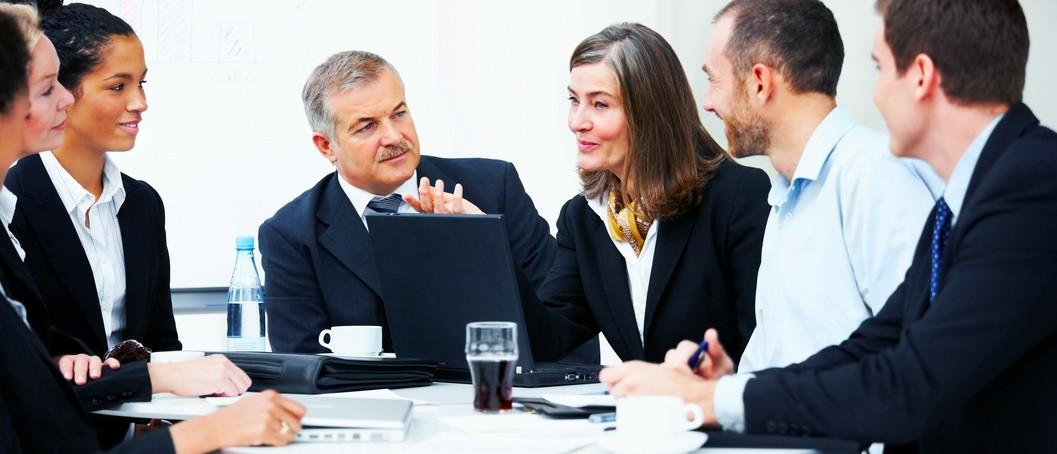 Business meeting etiquette the commisceo global blog perfect for business meeting etiquette the commisceo global blog perfect for culture vultures reheart Choice Image