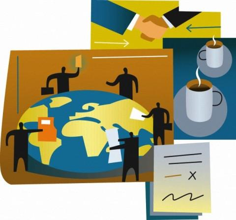 Cross Cultural Solutions for Exporters