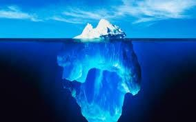 Intercultural Training and the Iceberg Model