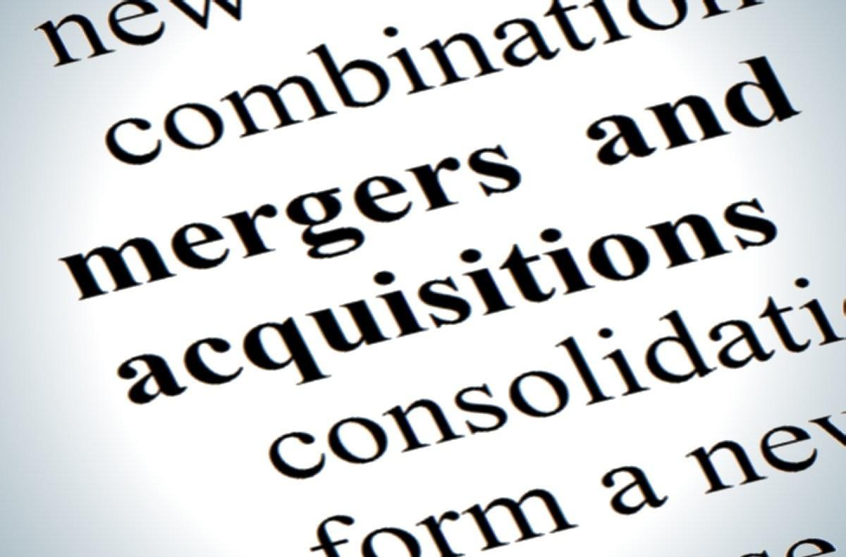 Cultural Differences in International Merger and Acquisitions