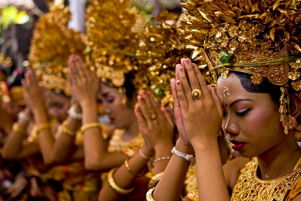 a brief introduction to hinduism the commisceo global blog