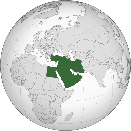 Iran language culture customs and etiquette m4hsunfo