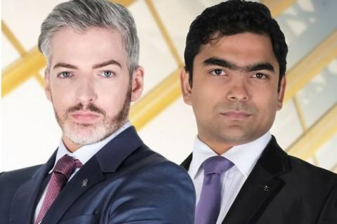 the apprentice 2017 crosscultural differences