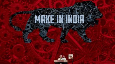 Inside Indian Culture: Tips When Doing Business in India