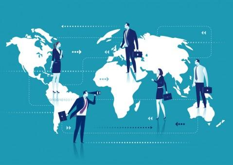Cross-Cultural Tips for Remote and Virtual Teams