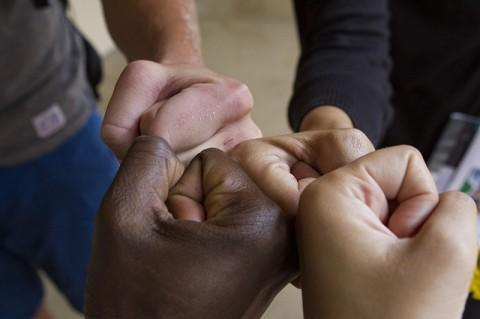 3 Stunningly Simple Tips to Create Trust in Cross-Cultural Teams