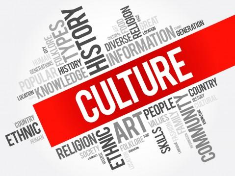 Is Cultural Awareness a Skill?