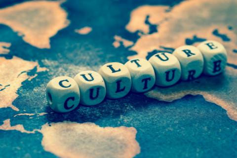 Why is Cultural Competence Important in Training?