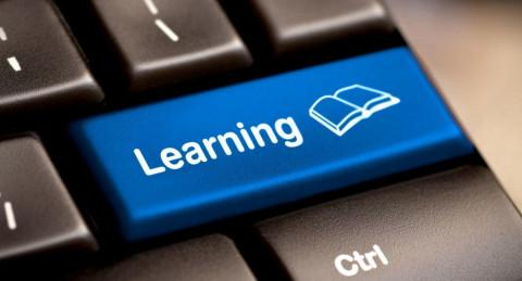 How well do you know your E-Learning from your M-Learning, Online, Digital, Blended or Virtual Learning?