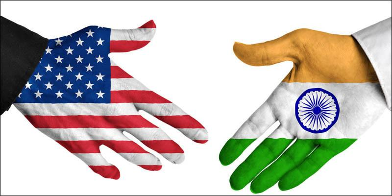 Three Key Cultural Differences for Indians Working in the USA