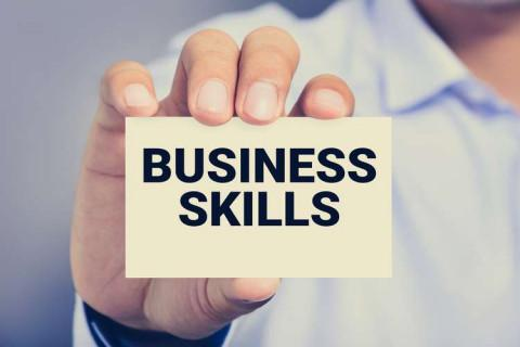 The 10 Business-Critical Skills of Cross Cultural Training
