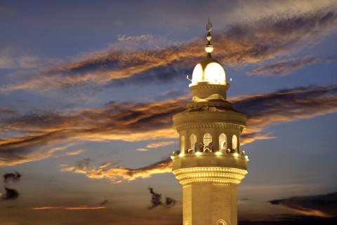 New Expat in the UAE? Everything You Should Know About Ramadan in a Nutshell!