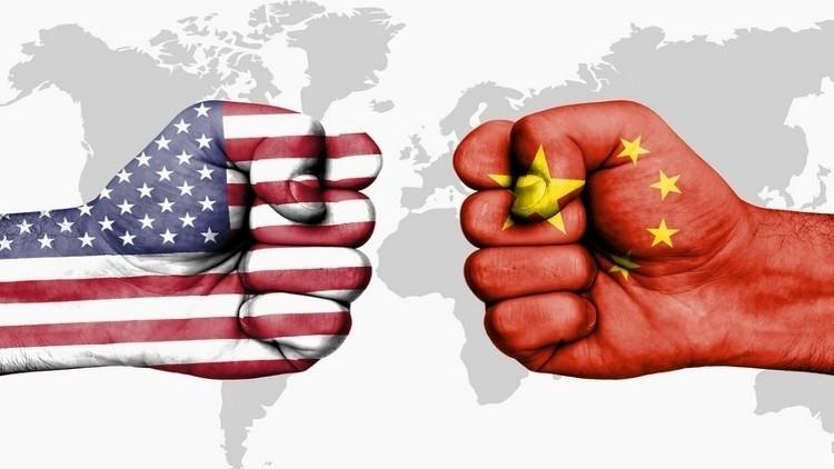 US-China-Business-Culture-Clash