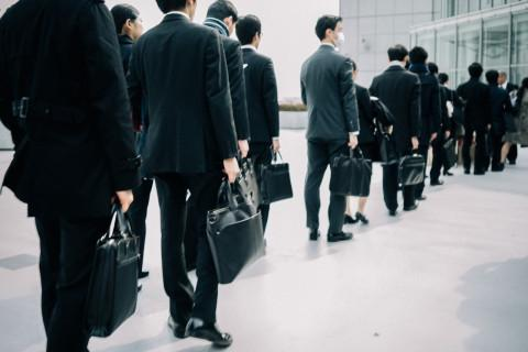 japanese-office-workers