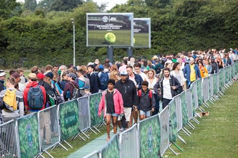 wimbledon-queue-uk