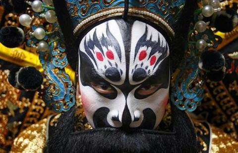 mianzi-china-mask