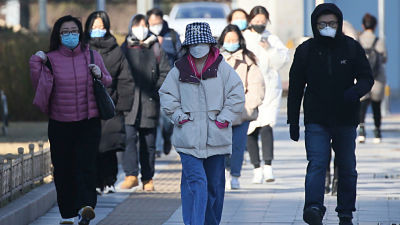 chinese-people-wearing-masks