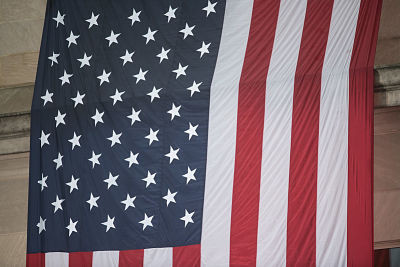 stars-stripes-flag
