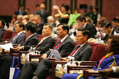 chinese-conference-delegates