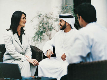 20 must know arabic words and phrases for your business trip to the 20 must know arabic words and phrases for your business trip to the arab world m4hsunfo