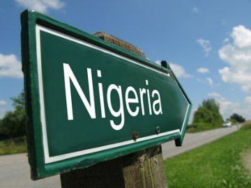 Doing Business in Nigeria: It's all about Face Time