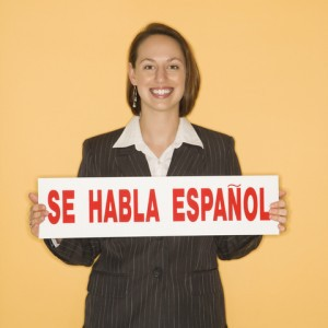 Three-steps: Marketing to the Hispanic and Latino community