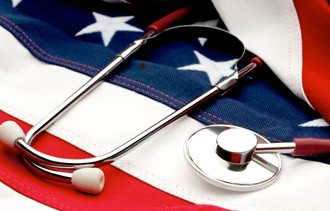 Cultural Diversity: How the US Healthcare Act is Lost in Translation