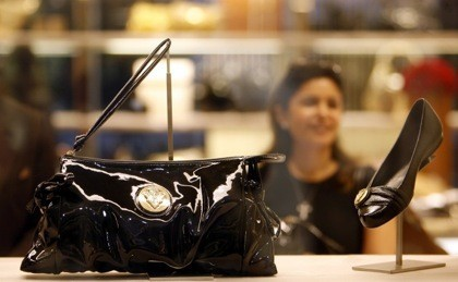 Emerging Markets drive growth in Retail and Luxury Goods Sector