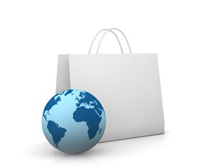 Shopping, Global Retail and Local Culture