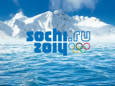 So Sochi: Spotlight on Russian Culture