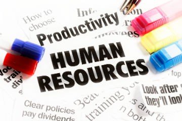 HR Training Course for Non-HR Managers