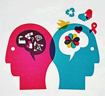 cultural conflict Resolve cross-cultural misunderstandings resolve cross-cultural misunderstandings contents identify issues that might cause conflict if difficulties or misunderstandings occur, consider the impact of cultural differences.