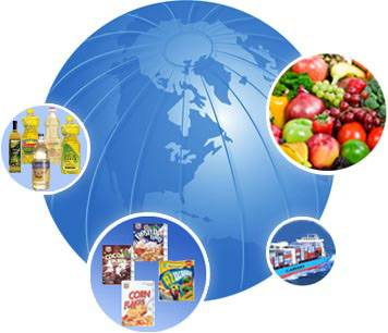 Food and Drink Export: Research Cultural Differences for Marketing Strategy