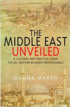 The Middle East Unveiled: A Review